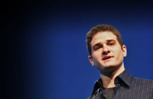 Dustin Moskovitz Net Worth
