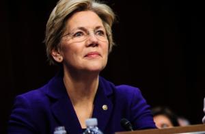 Elizabeth Warren Net Worth