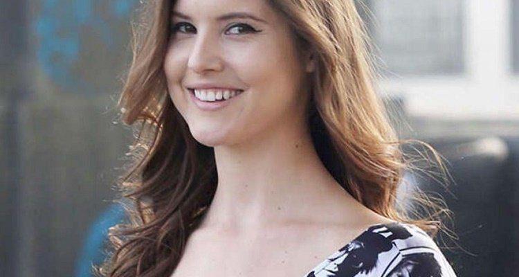 Amanda Cerny Net Worth