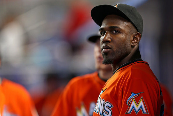 Marcell Ozuna Net Worth