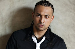 Sean Paul Net Worth