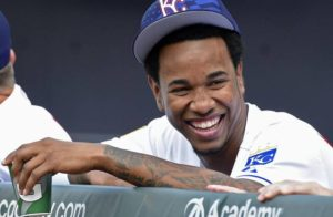 Yordano Ventura Net Worth