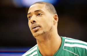 Fab Melo Net Worth