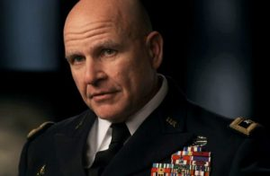 H. R. McMaster Net Worth