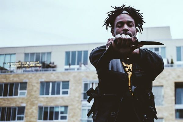 Jazz Cartier Net Worth